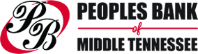 People Bank of Middle Tennessee